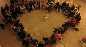 Incontro pubblico sul mondo delle cooperative