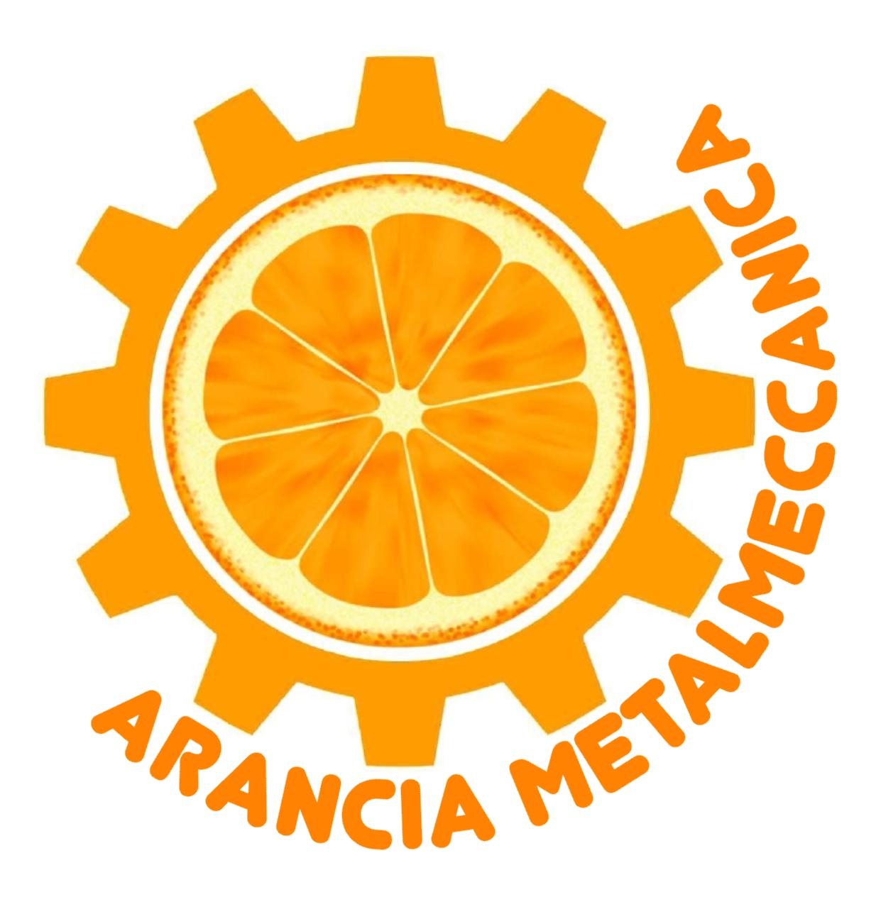 aranica metalmeccanica