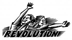 """Comunicato """"Cassa di solidarietà tra Ferrovieri"""""""