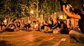 San Piero a Sieve: 10 alloggi sociali da non perdere!