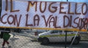 Con i notav, per non fare la fine di Buenos Aires