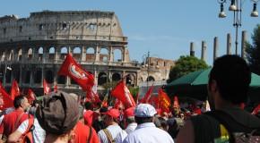 """ARTICOLO 18: """"L'ITALIA E' UNA REPUBBLICA FONDATA SUL LAVORO"""""""