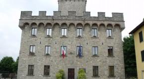 Nuova circonvallazione di Firenzuola:GRANDI OPERE per GRANDI RITARDI