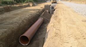 LETTERA APERTA sullo Studio per il disinquinamento delle acque sotterranee del sito industriale di Pianvallico