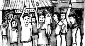 MARTEDI' 26 MARZO: IL TAVOLO DI CONCERTAZIONE SULL'OUTLET