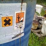 Rifiuti-chimici-a-Barberino-3