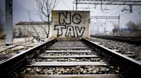 SCRITTORE DE LUCA denunciato perché difende lotta No Tav. Ferrero: Siamo tornati al fascismo