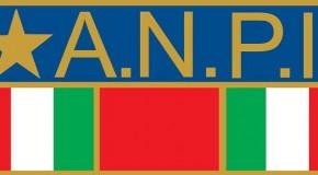 Congresso circolo ANPI di Vicchio: i nostri saluti antifascisti