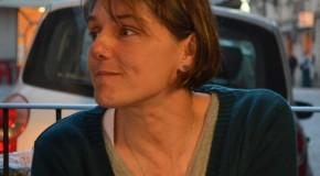 Altra Borgo: vogliamo essere migliaia di sindaci accanto a Claudia