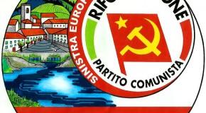 ELEZIONI COMUNALI 2014 BARBERINO DI MUGELLO: ….CON LE IDEE CHIARE