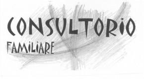 Consultorio familiare: mozione in comune e all'Unione dei Comuni