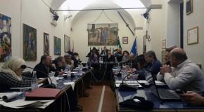 Considerazioni dopo il consiglio comunale del 30 luglio 2015