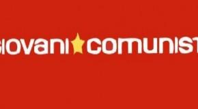 Giovani Comuniste/i – Dopo la conferenza provinciale