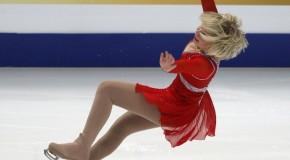 Pista pattinaggio sul ghiaccio: quanto costa e chi paga?