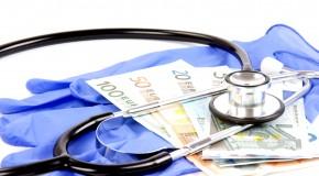 Perché dire no ad un'assicurazione per la Sanità integrativa, nei contratti di lavoro