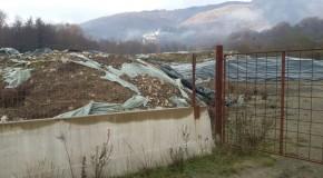 VARIANTE DI VALICO: Rimodellamenti ambientali al valico e opere senza compensazioni