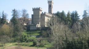 Scarperia- San Piero: cosa succede in consiglio comunale