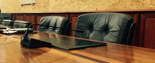 LiberaMente a Sinistra: il resoconto dal consiglio
