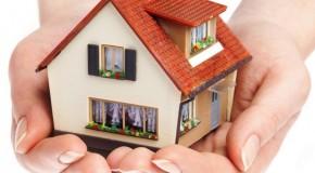 Case popolari: basta tagli allo stato sociale!