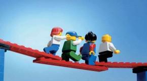 Lavori pubblici comunali: no alle esternalizzazioni!