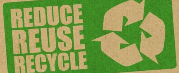Liberamente a sinistra: finirà l'era dei rifiuti?