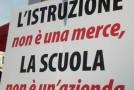ECCO PERCHE' NON SI SONO DIFESE LE SCUOLE DEL MUGELLO