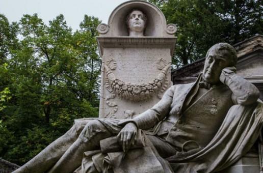 Servizio nei cimiteri: assumere personale anziché cedere il servizio ai privati!
