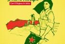 Condannare senza esitazioni l'invasione turca del Rojava